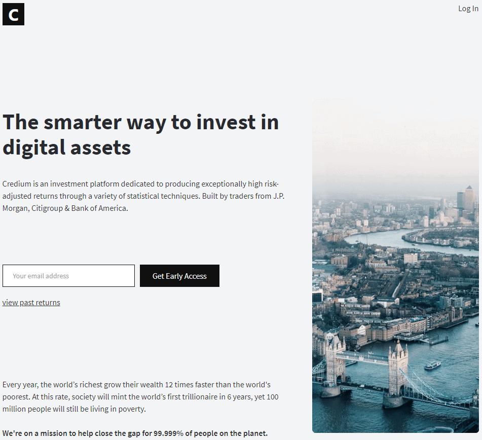 credium.io-scam-investment-fraud-investigation