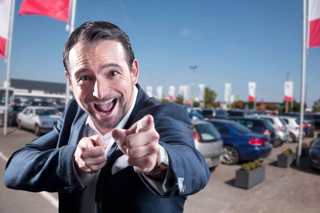 fraud-investigation-car-sale-scam